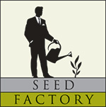 Logo-Seed-factory