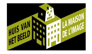 logo-lamaisondelimage-thebrusseller