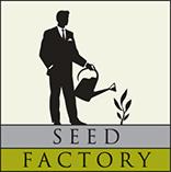 seedfactory-thebrusseller3