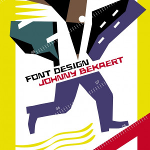 FONTWORK-COVER-wpv_300x300_center_top