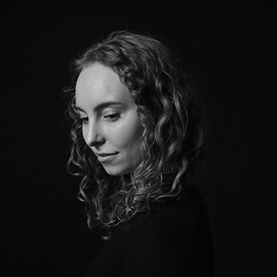 Hannelore Thijs