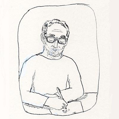 Philippe Dupuy
