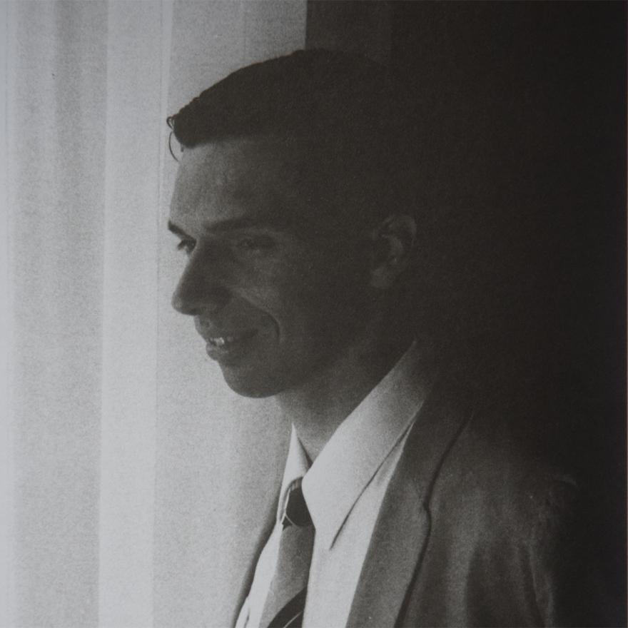 portrait-thebrusseller
